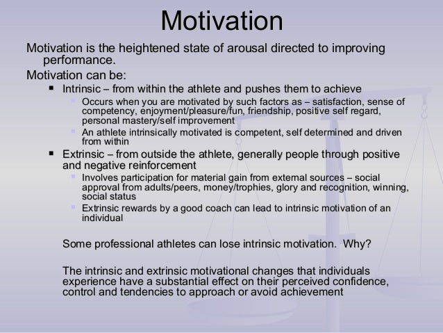 ilm motivating to perform essay Motivation, how motivate to perform in the workplace - motivation essay example to find good workers is not that easy, but it's even harder to stop employee's turnover - motivation, how motivate to perform in the workplace introduction.