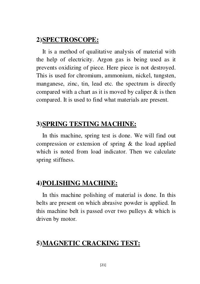hmt machine tools