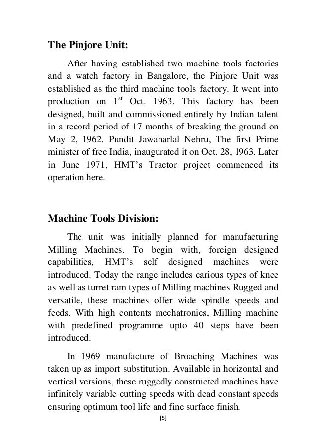 hmt project report To enhance the project anticipated in this whitepaper, we will generate hmt as a crypto-to-ken powering the technological development.