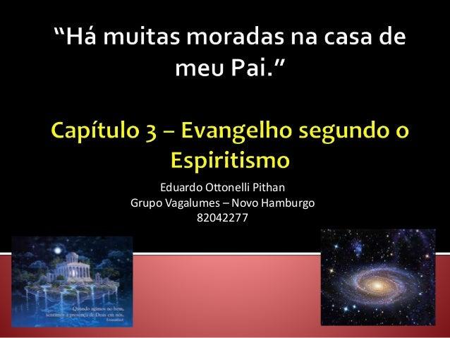 Eduardo Ottonelli Pithan Grupo Vagalumes – Novo Hamburgo 82042277
