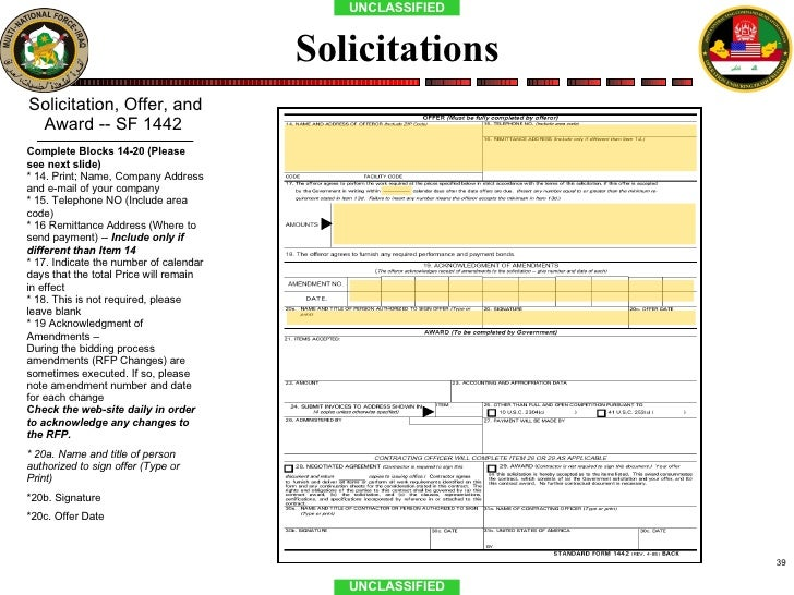 Hnba Master File 13 May 08 English