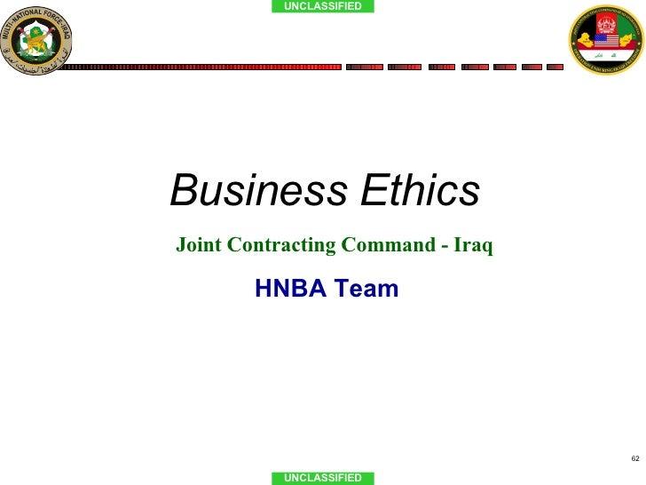 Hnba Master File (13 May 08) English
