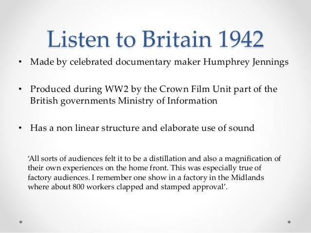 Socialism vs Fascism In Mein Kampf, Hitler talks of the success of British propaganda in World War I, believing people's i...