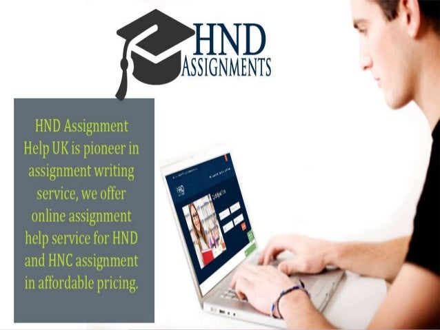 students assignment help buy assignments online  online students assignment help 14