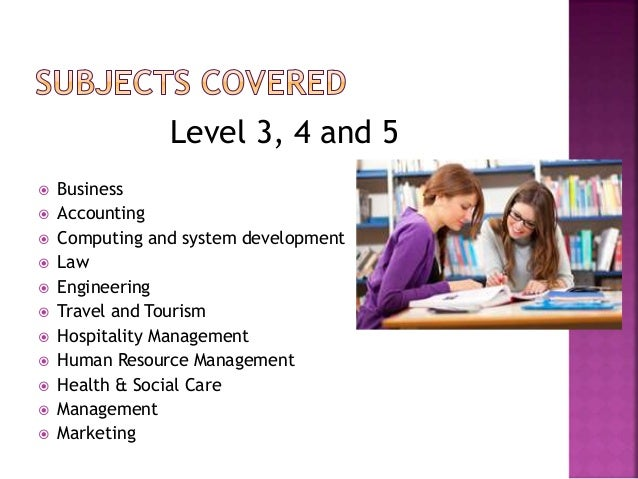 dbt skills teen homework poem titles in essays italicized how to wattpad short story study hnd business and management chapters and become one of cheap assignment help