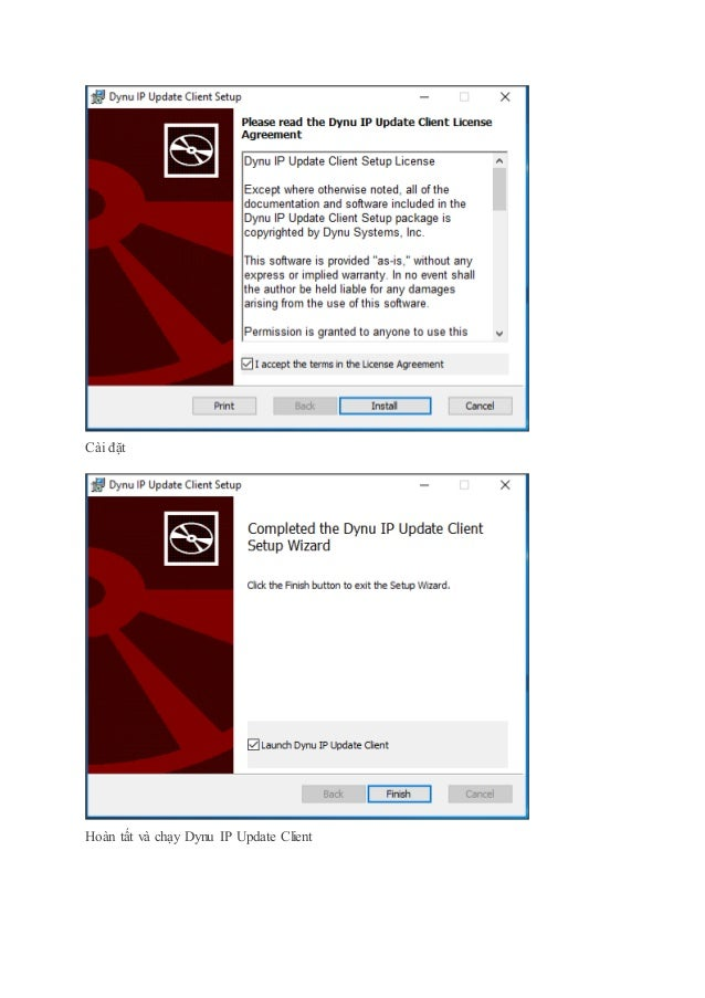 Hướng dẫn chi tiết hệ thống tên miền, email, DNS, chứng chỉ