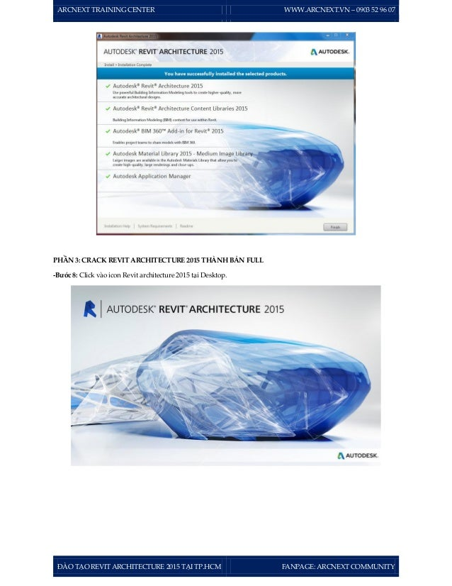 Download revit architecture 2015 full crack 32bit | Peatix