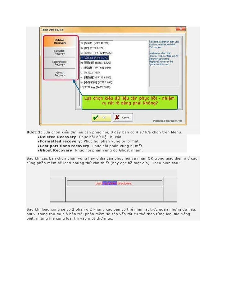 Hướng Dẫn Cứu Dữ Liệu File Recovery,get Databack,de Rescue. Best Mba Programs In Michigan. Columbia College St Louis Mo R S G Roofing. Online Biblical Studies Degree Programs. Online Certification For Personal Trainer. Montgomery County Community College Md. Where Can I Find My Network Security Key. Remote Control Software For Pc. First Time Home Buyers California