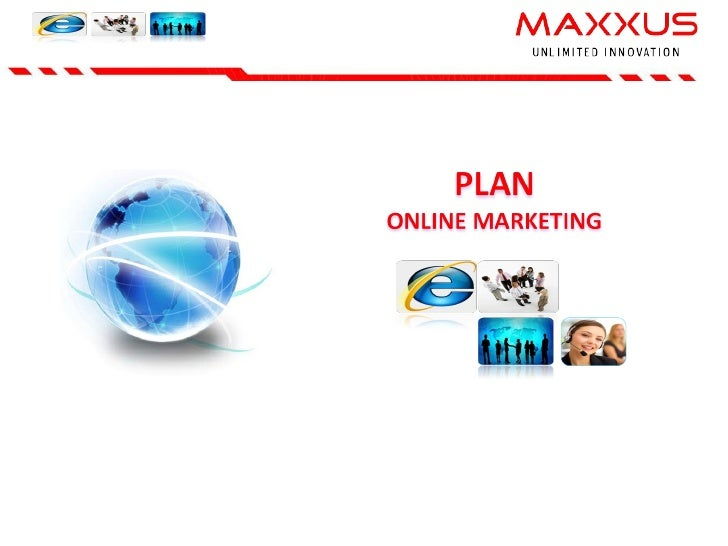 XU HƯỚNG BÙNG NỔ INTERNET TẠI VIỆT NAM                                             42 % người dùng internet có mức thu nhậ...