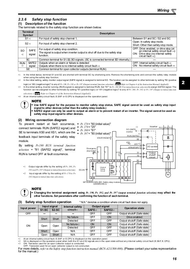 signal stat 800 wiring diagram signal wiring diagrams