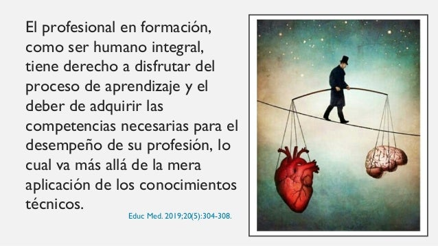 AMBIENTE EDUCATIVO El ambiente educativo es el conjunto de estructuras físicas y relaciones humanas en el que se desenvue...