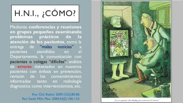 HABILIDADES EN COMUNICACIÓN Esta comunicación efectiva con los pacientes incluye por ejemplo comunicar resultados de exáme...