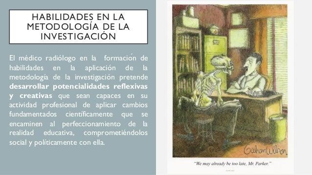 La lectura crítica de la literatura científica implica una actividad cuidadosa, activa, reflexiva y analítica; es un paso ...