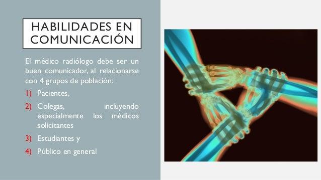 Comunicación con el paciente y otros profesionales. ENSEÑANZA AL PIE DE LA CAMA, estrategia de enseñanza, que facilita la ...
