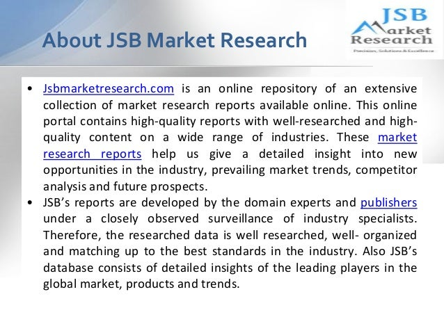 jsb market research hnwi asset allocation Press releases for 11/10/2016 detailed research on wine global  hnwi asset allocation 2020 is a new market research publication  2016 by jsb market research.