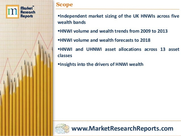 analysis for hnwi asset allocation in Hnwi asset allocation in japan 2014, new report launched this report provides the latest asset allocations of japan hnwis across 13 asset classes  with the database as the foundation for our research and analysis, we are able obtain an unsurpassed level of granularity, insight and authority on the hnwi and wealth management universe in.