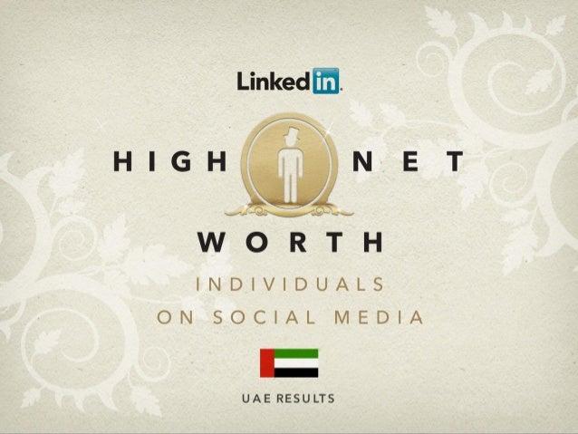 C O N T E N T S 1S E C T I O N Social media usage 2S E C T I O N Use of social media for financial information 3S E C T I ...