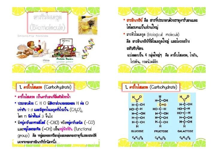 •                       •    Thanyamon C.   1       Thanyamon C.   2•••    Thanyamon C.   3       Thanyamon C.   4