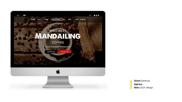 Client IZZI Agency PT Bubu Kreasi Perdana Role Social Media Maintenance