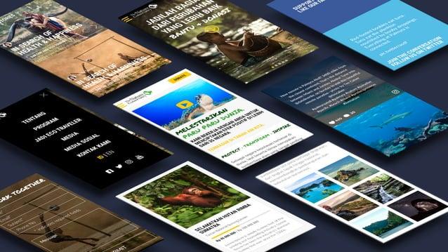 Client RAN Agency Beetlebox Role Mobile App UI/UX
