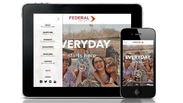 Client Euro Skin Lab Agency PT Bubu Kreasi Perdana Role Mobile App UI/UX
