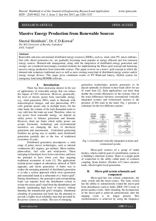 Sheetal Shinkhede et al Int. Journal of Engineering Research and Application ISSN : 2248-9622, Vol. 3, Issue 5, Sep-Oct 20...