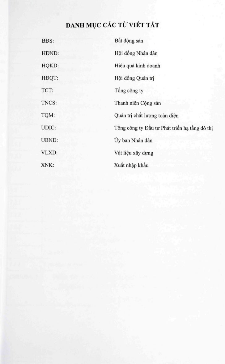 nguyet cam do dinh phuong pdf