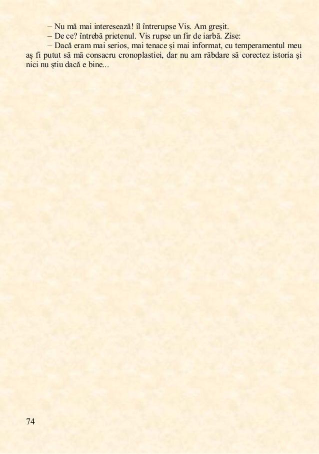 Hobana, ion (edit)   fuga in spatiu-timp - v.1.0