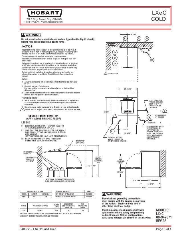 Hobart C44a Control Cabinet Wiring Diagram - Custom Wiring Diagram on fuse for kenmore dishwasher, wiring diagram for kenmore refrigerator, wiring diagram for kenmore electric dryer,