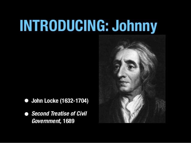 essay on john locke state of nature Compare and contrast hobbes´ and locke´s accounts of the state of nature the state of nature is the idea of a life without laws, without government and without a state thomas hobbes and john locke, two of the most important philosophers of the 17th century, had different conceptions of this state.
