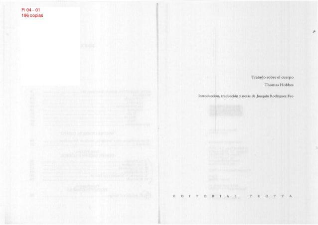 Fi 04 - 01 196 copias