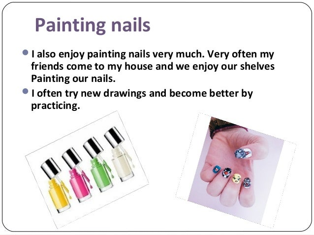 drawing to painting essay Bad painting is the name given  cply's figures are notably looser in drawing than  it is clear from her catalogue essay, that tucker saw bad painting as a.