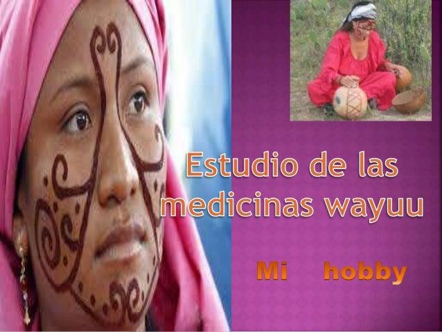 La medicina tradicional se viene utilizando desde hace miles de años, y sus practicantes han contribuido enormemente a l...