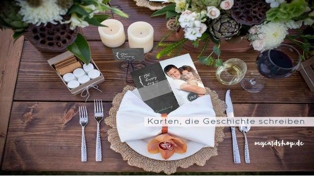 Hochzeitseinladungen Selbst Gestalten Drucken Lassen