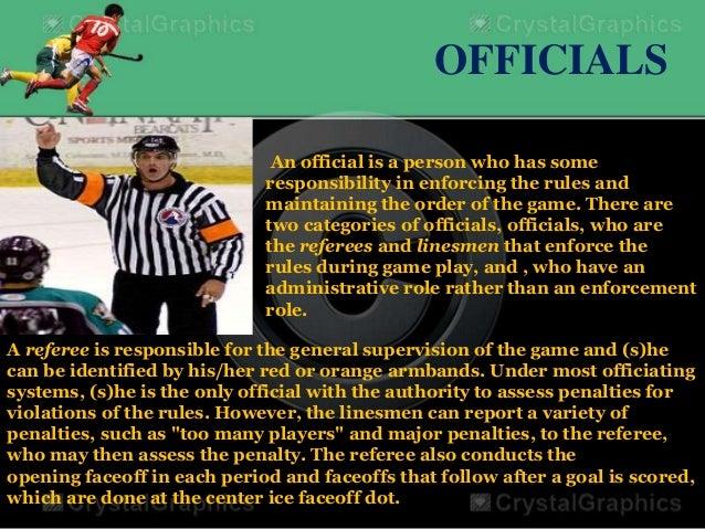 Hockey National Game Of India Essay Topics - image 8