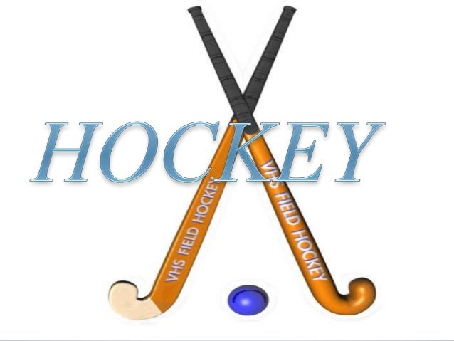 INTRODUCTION TO HOCKEYIN START THE HOCKEY TEAMACHIEVEMENT IN HOCKEY AT INTERNATIONAL LEVELRECORDS AT INTERNATIONAL LEV...