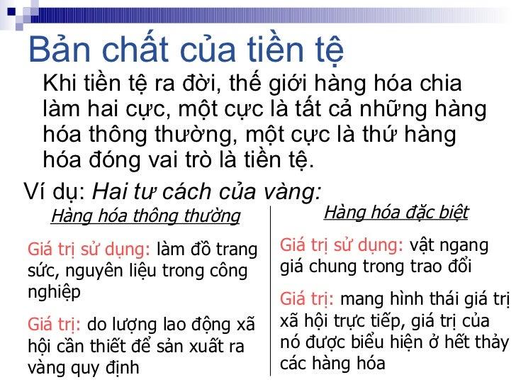 Tiền tệ – Wikipedia tiếng Việt