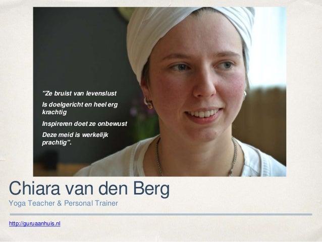 Ik ontmoette deze meid van een Amsterdams hotel op DucaSex&period