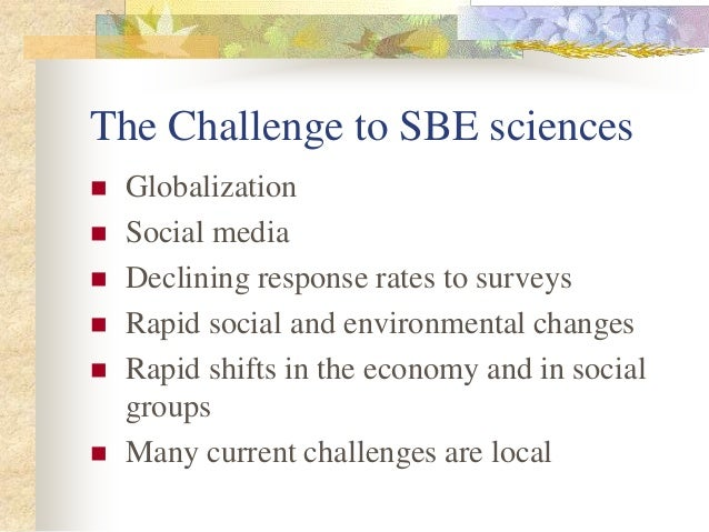 APLIC 2014 - Social Observatories Coordinating Network Slide 2