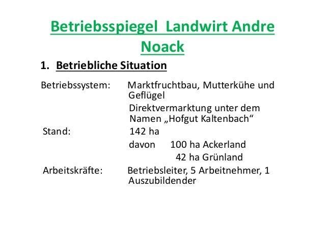 Hofgut kaltenbach Slide 2