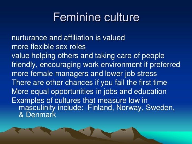 panoseuraa netistä sex work finland