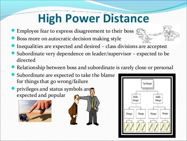 uncertainty avoidance notes Uncertainty avoidance is the level of stress that an organization, society or culture experiences when faced with uncertainty and ambiguity this is commonly used to model the character of a nation or organization the following are illustrative examples of uncertainty avoidance.
