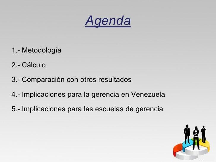 Hofstede pdi 2012 ucv Slide 2