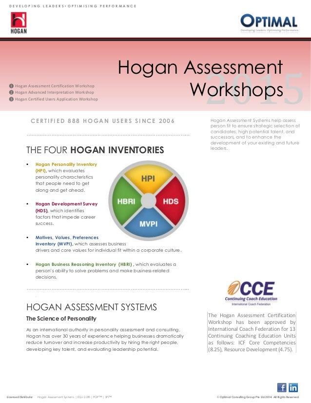 Hogan brochure 2015 website