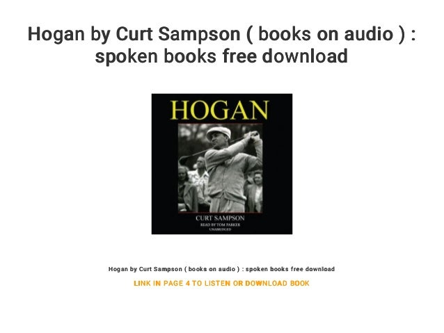 1,000 free audio books: download great books for free | open culture.