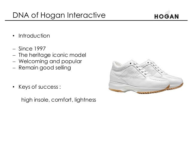 ... lightness  42. The Task for Interactive • Essence of Hogan  Future  Roots ... ef8461d0dad