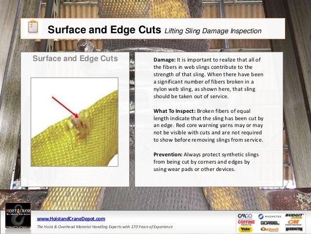 Lifting Material Handling Safety Material Handling