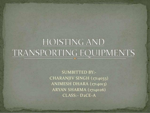 SUMBITTED BY:- CHARANJIV SINGH (1714033) ANIMESH DHARA (1714013) ARYAN SHARMA (1714026) CLASS:- D2CE-A