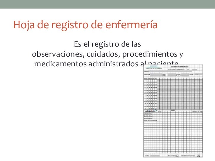 hoja-de-enfermeria-11-728.jpg?cb=1323277159