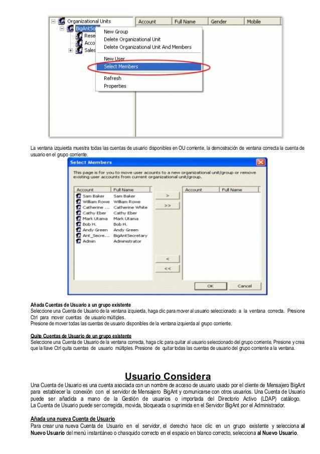 Lujo Cuentas Reanudar Muestra Friso - Ejemplos de Plantillas de Word ...